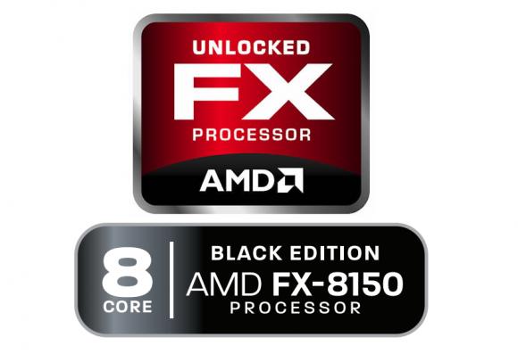 AMD FX-8150, AMD FX-9590 Price, AMD FX-9370 Price, AMD FX-8370 Price, AMD FX Prices Chart, AMD FX-8370E Price, AMD FX-8320 Price, AMD FX-8320E Price, AMD FX-6350 Price, AMD FX-4320 Price, AMD FX-4300 Price