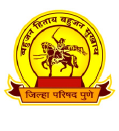 District Water & Sanitation Mission, Pune Logo