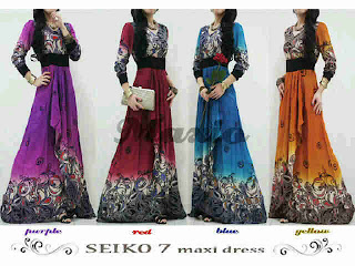 Seiko 7 fit to L