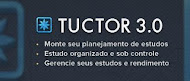 TUCTOR 3.0