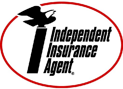 in addition honua kai konea tower besides independent insurance agent