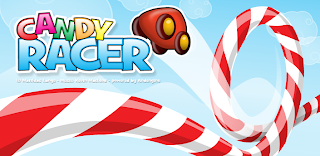 Candy Racer Full CRv1.1.1.apk