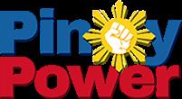 Pinoy Power