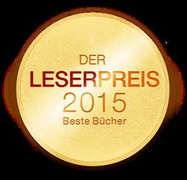 www.lovelybooks.de/leserpreis/2015/