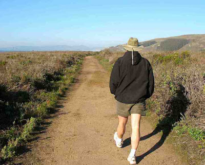 Adult ADHD and nature