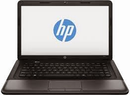 hp pavilion g4 drivers for windows 7