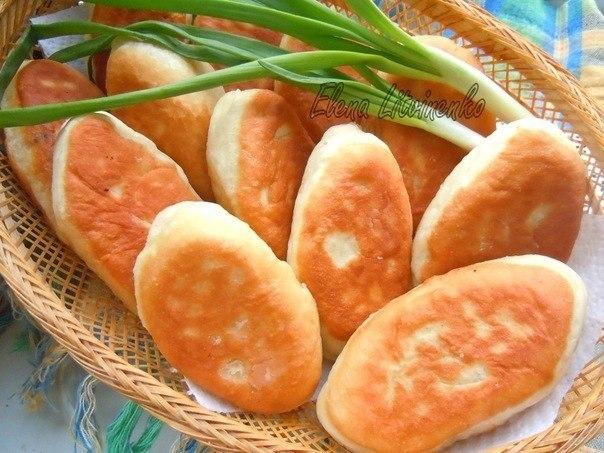 рецепт жарить грибы с луком и
