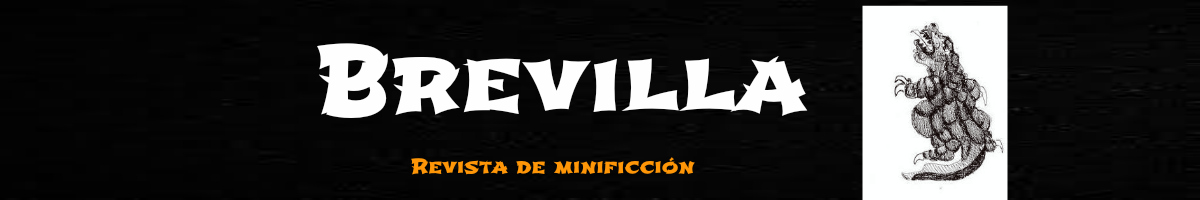 Brevilla