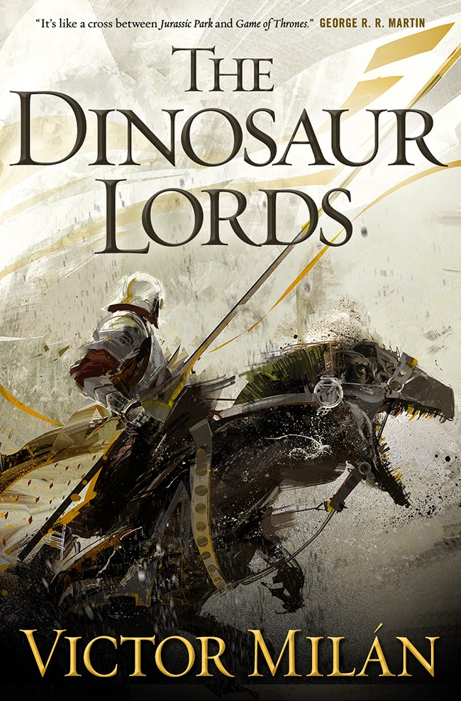 http://www.tor.com/blogs/2014/09/dinosaur-lords-cover-reveal
