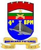 4º BPM