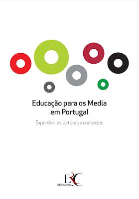 Educação para os media