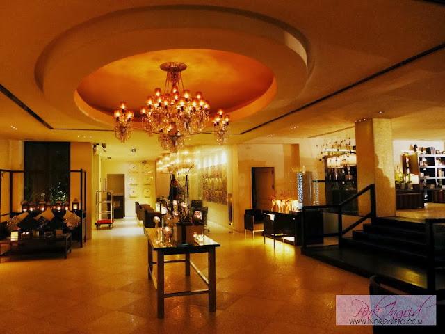 Sulo Riviera Hotel Room Rates