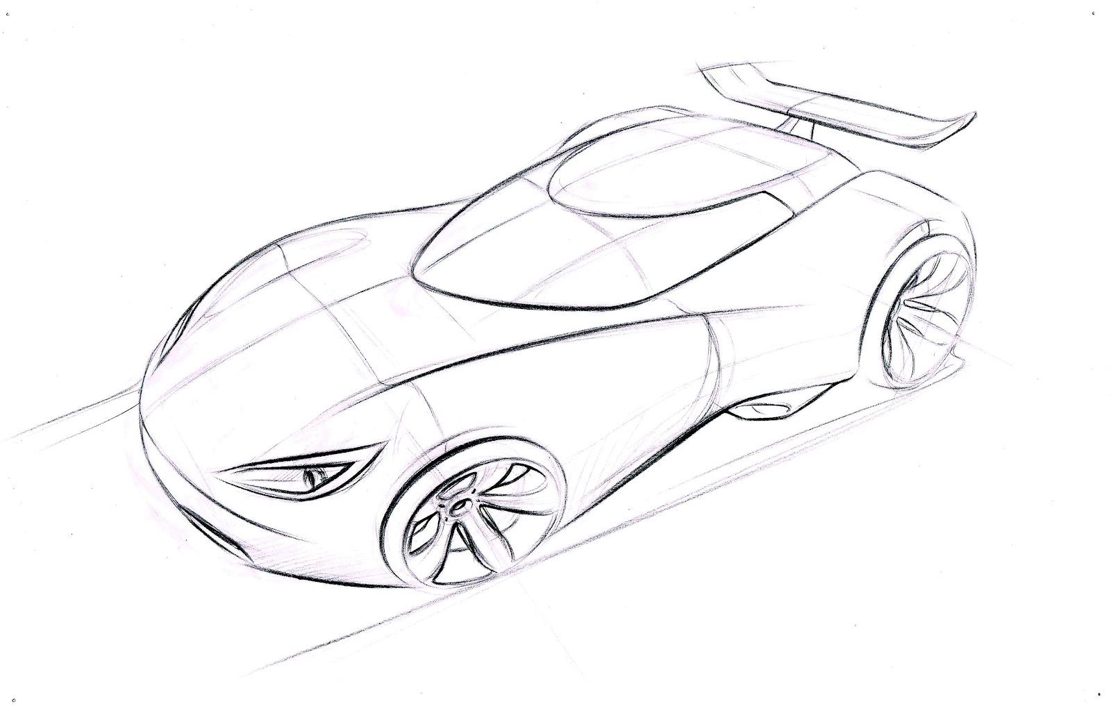 Pictures Of Dibujos Para Colorear Carros Hot Wheels ...