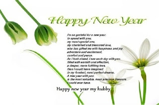 Happy New Year 201 pictures for Whatsapp