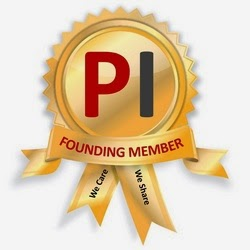 Perfect Internet Founding Member (PIFM)