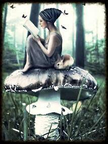 Każda książka żyje tyle razy, ile razy została przeczytana.