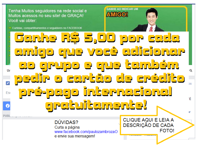 http://www.facebook.com/paulozambrozaO