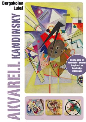 https://dl.dropboxusercontent.com/u/104272968/Akvarell-Kandinsky.pdf