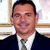 Vereador Desafia Escritor Matias e o Secretário de Comunicação Expedito Silveira para debater os problemas da Administração Municipal de Teixeira-PB