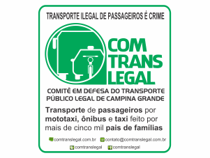 Publicidadade