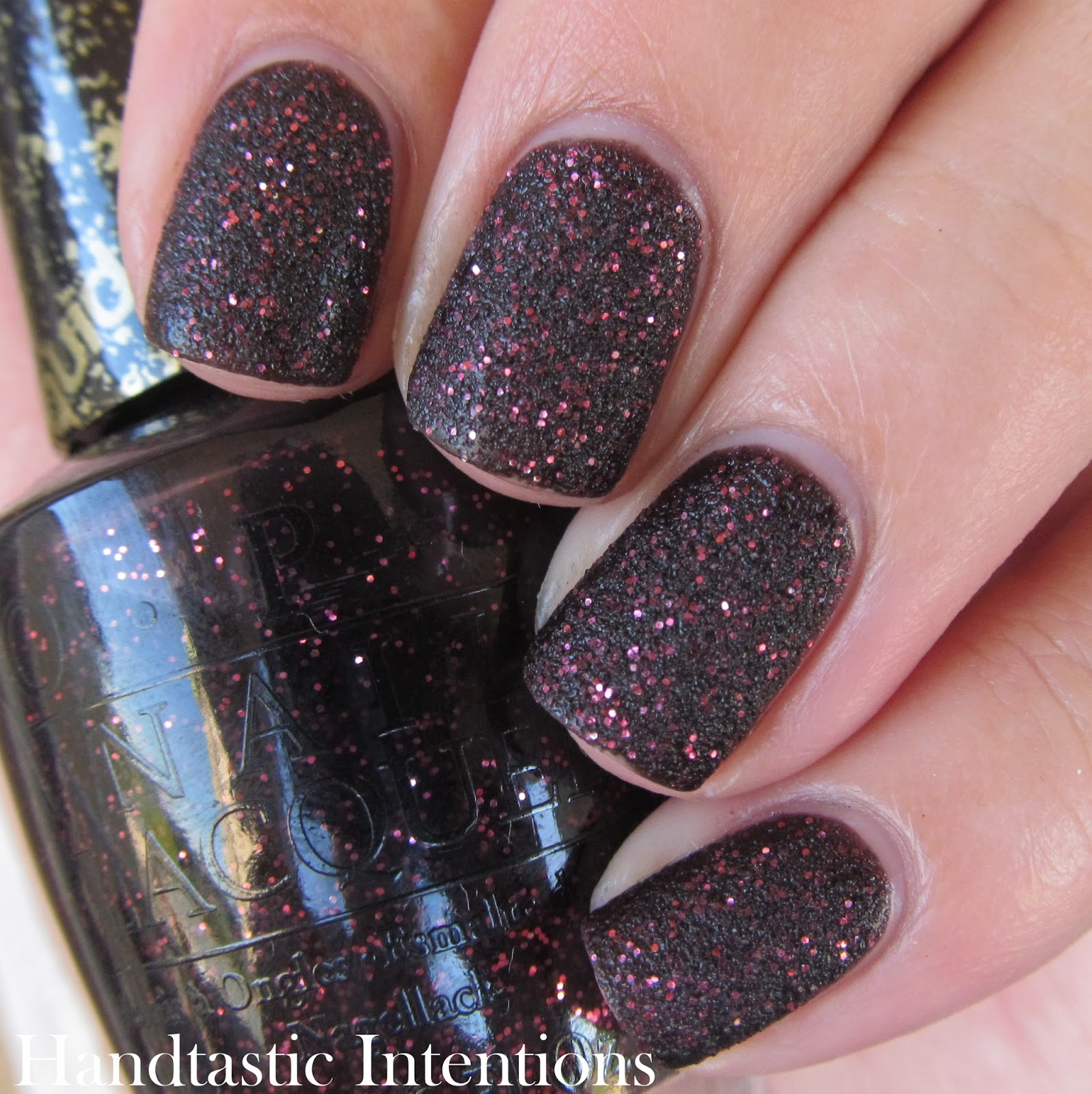 OPI-Stay-The-Night-Swatch