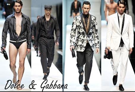 Fashion Brands