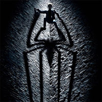 Crítica de The Amazing Spider-Man (1 de 2)