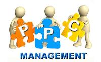 Mengenal Bisnis PPC  atau Pay Per Click