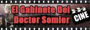 El Gabinete del Doctor Somier