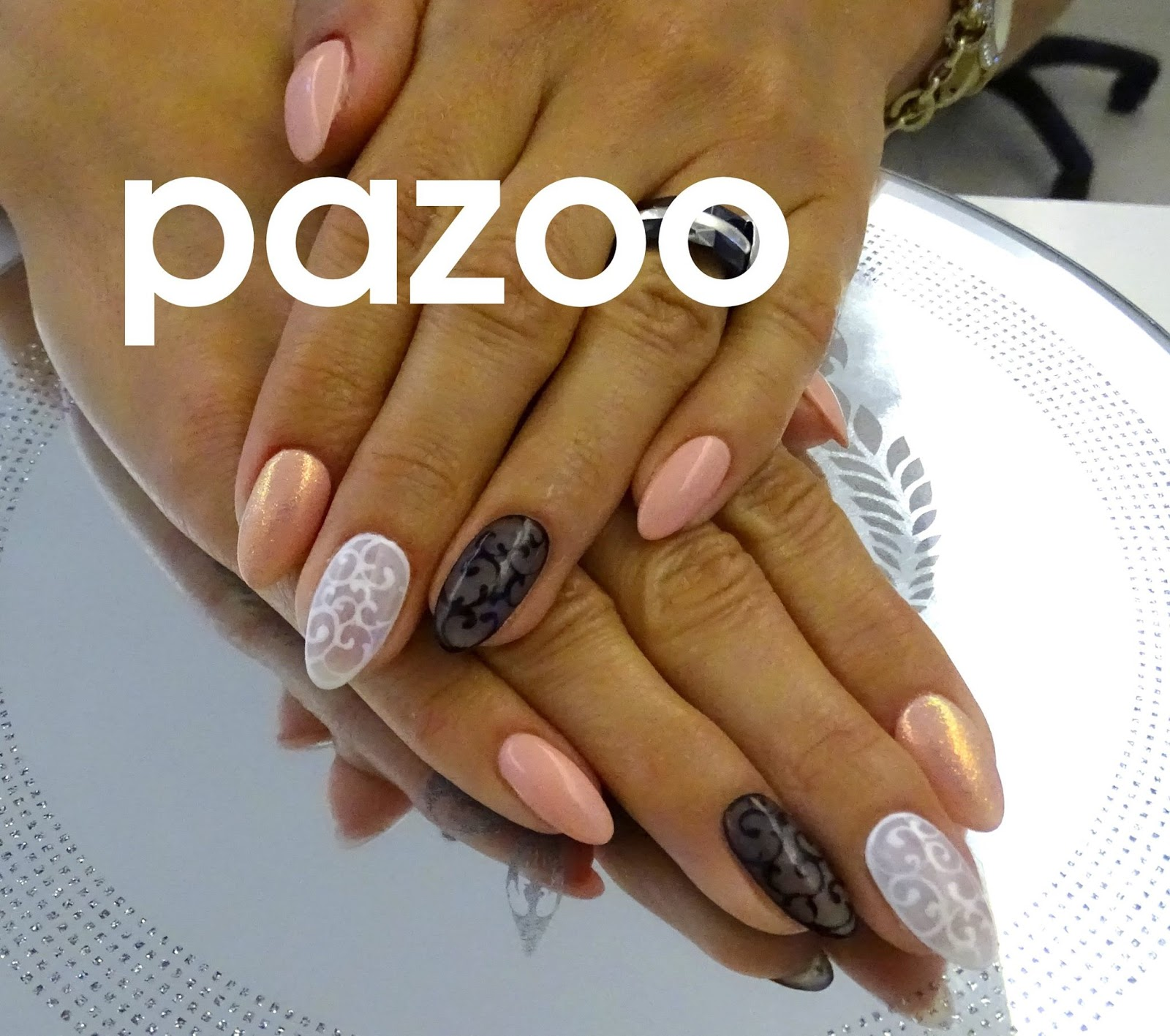 Pazoo Blog Września 2015