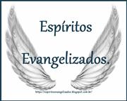 Banner do Blog.