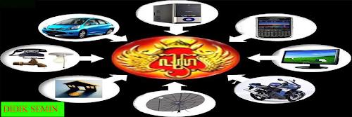 JUAL BELI ONLINE YOGYAKARTA | JUAL BELI ONLINE JOGJA | IKLAN ONLINE JOGJA
