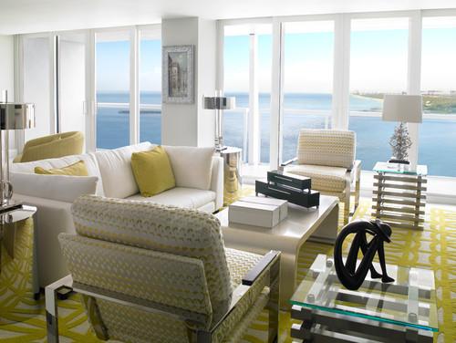 Modern Furniture 2014 Comfort Modern Living Room Decorating Ideas