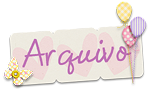ArquivoImagem