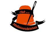 Yo soy del Club de las Malas Costureras ¿Y tú?