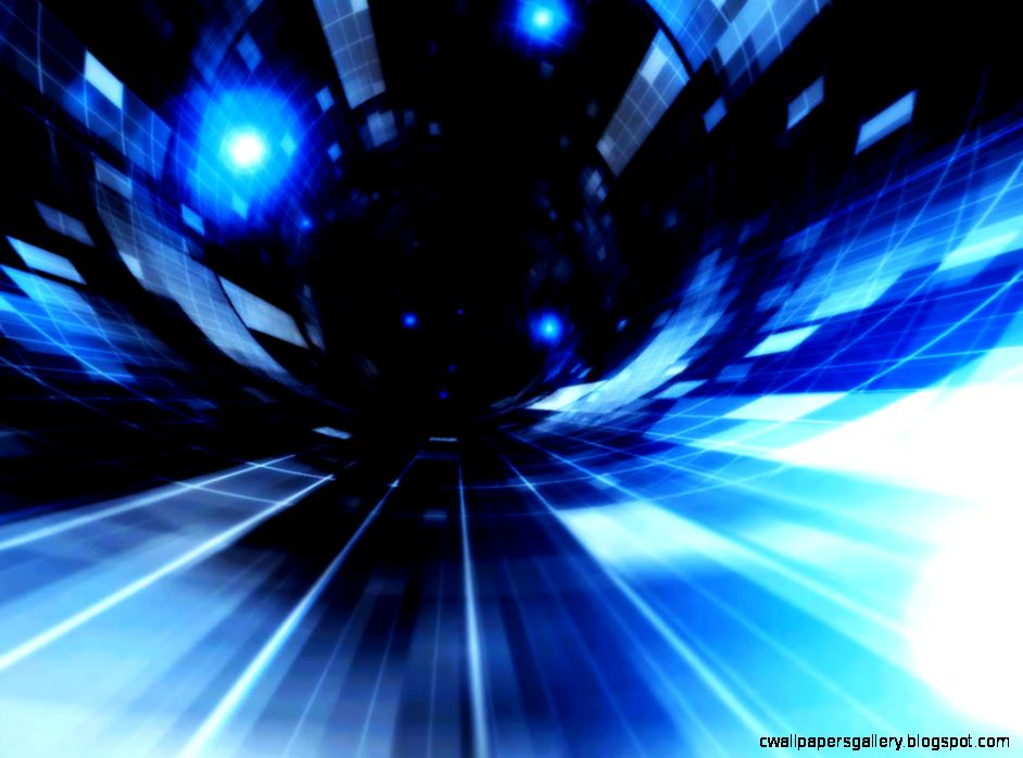 Cool Abstract Designs Blue Hd Images 3 HD Wallpapers