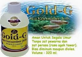 Obat Herbal Gudik