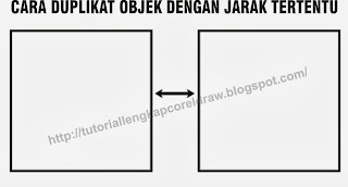 Copy Gambar