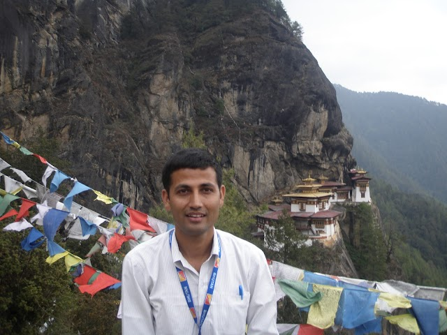 Education in Developing Countries: in the context of Nepal
