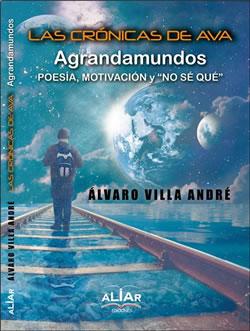 Tercer Libro