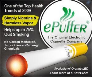 http://www.epuffer.com/eshop/index.php?target=banners&bid=1&sl=EN&aff_id=34862