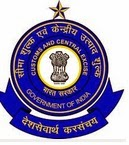 Central Board of Excise and Customs (CBEC) Recruitment 2014 CBEC New Delhi Superintendent, Admin Officer, Inspector, Sr. PS, Private Secretary and Engineer, (Group- B Officer) posts Govt. Job Alert