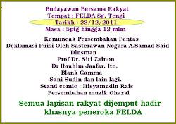 SG TENGI 23/12/2011