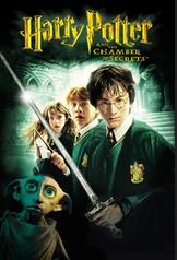 Ver Película Harry Potter y La Camara Secreta (2002) Online Español