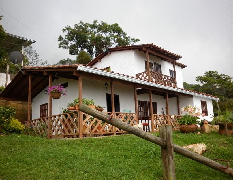 Casas prefabricadas districasas casas prefabricadas economicas - Casas prefabricadas economicas ...