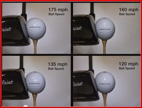 how to hit a slow ball with power