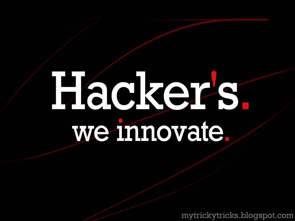 hacking wallpaper, hackers, sanket misal, wallpaper on hacking
