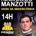 Hora da Misericórdia com Padre Reginaldo Manzotti, Marcelina Martins e Rute Maria na Web Rádio Multifazes
