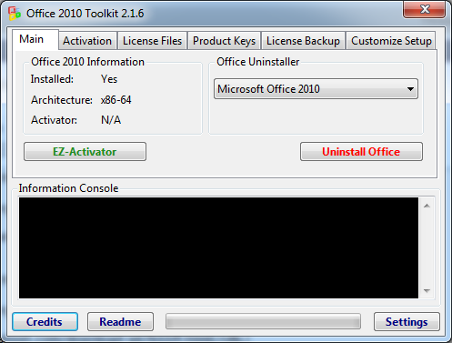 serial number microsoft office professional plus 2010