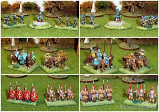 Service de peinture - Eskice Miniature - Page 2 Commande%2Btest%2B-%2BPierre%2BAdG